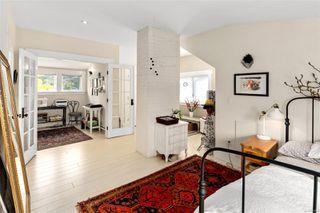 Photo 30: 2728 Blackwood St in : Vi Hillside House for sale (Victoria)  : MLS®# 854760