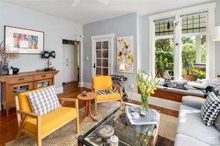 Photo 10: 2728 Blackwood St in : Vi Hillside House for sale (Victoria)  : MLS®# 854760