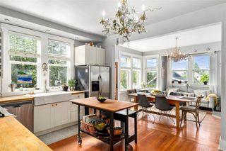 Photo 15: 2728 Blackwood St in : Vi Hillside House for sale (Victoria)  : MLS®# 854760