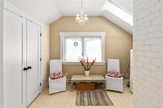 Photo 31: 2728 Blackwood St in : Vi Hillside House for sale (Victoria)  : MLS®# 854760