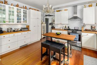 Photo 13: 2728 Blackwood St in : Vi Hillside House for sale (Victoria)  : MLS®# 854760