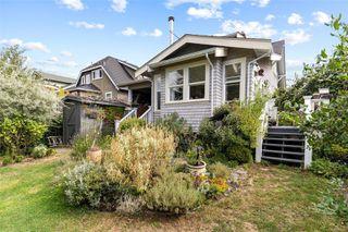 Photo 21: 2728 Blackwood St in : Vi Hillside House for sale (Victoria)  : MLS®# 854760