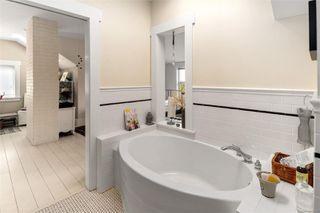 Photo 34: 2728 Blackwood St in : Vi Hillside House for sale (Victoria)  : MLS®# 854760