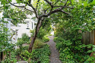Photo 36: 2728 Blackwood St in : Vi Hillside House for sale (Victoria)  : MLS®# 854760