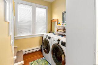 Photo 25: 2728 Blackwood St in : Vi Hillside House for sale (Victoria)  : MLS®# 854760