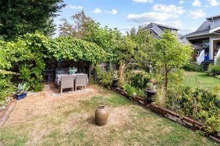 Photo 38: 2728 Blackwood St in : Vi Hillside House for sale (Victoria)  : MLS®# 854760