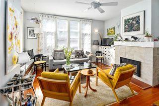 Photo 9: 2728 Blackwood St in : Vi Hillside House for sale (Victoria)  : MLS®# 854760
