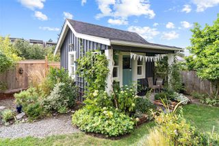 Photo 41: 2728 Blackwood St in : Vi Hillside House for sale (Victoria)  : MLS®# 854760