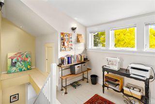 Photo 26: 2728 Blackwood St in : Vi Hillside House for sale (Victoria)  : MLS®# 854760