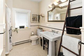 Photo 35: 2728 Blackwood St in : Vi Hillside House for sale (Victoria)  : MLS®# 854760