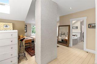 Photo 32: 2728 Blackwood St in : Vi Hillside House for sale (Victoria)  : MLS®# 854760