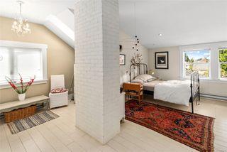 Photo 27: 2728 Blackwood St in : Vi Hillside House for sale (Victoria)  : MLS®# 854760