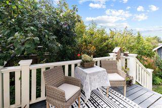 Photo 18: 2728 Blackwood St in : Vi Hillside House for sale (Victoria)  : MLS®# 854760