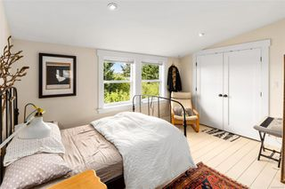 Photo 29: 2728 Blackwood St in : Vi Hillside House for sale (Victoria)  : MLS®# 854760