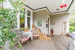 Photo 4: 2728 Blackwood St in : Vi Hillside House for sale (Victoria)  : MLS®# 854760