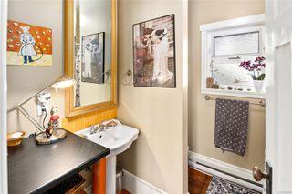 Photo 23: 2728 Blackwood St in : Vi Hillside House for sale (Victoria)  : MLS®# 854760