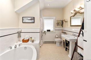 Photo 33: 2728 Blackwood St in : Vi Hillside House for sale (Victoria)  : MLS®# 854760