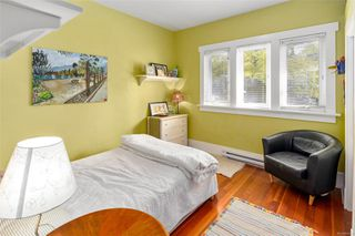 Photo 22: 2728 Blackwood St in : Vi Hillside House for sale (Victoria)  : MLS®# 854760