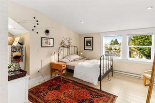 Photo 28: 2728 Blackwood St in : Vi Hillside House for sale (Victoria)  : MLS®# 854760