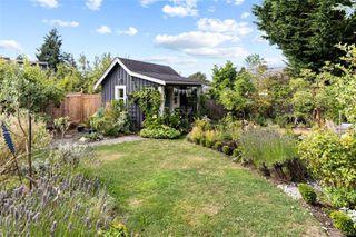 Photo 40: 2728 Blackwood St in : Vi Hillside House for sale (Victoria)  : MLS®# 854760