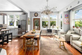 Photo 17: 2728 Blackwood St in : Vi Hillside House for sale (Victoria)  : MLS®# 854760