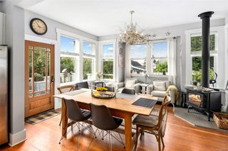 Photo 16: 2728 Blackwood St in : Vi Hillside House for sale (Victoria)  : MLS®# 854760