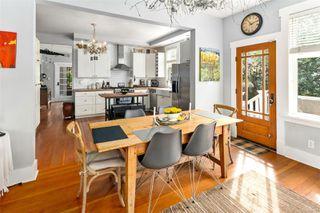Photo 12: 2728 Blackwood St in : Vi Hillside House for sale (Victoria)  : MLS®# 854760