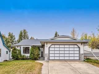 Photo 3: 4907 46 Street: Innisfail Detached for sale : MLS®# A1040928