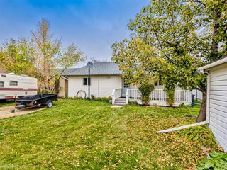 Photo 47: 4907 46 Street: Innisfail Detached for sale : MLS®# A1040928