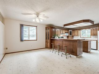 Photo 10: 4907 46 Street: Innisfail Detached for sale : MLS®# A1040928