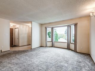 Photo 7: 4907 46 Street: Innisfail Detached for sale : MLS®# A1040928