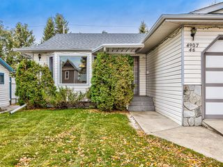 Photo 4: 4907 46 Street: Innisfail Detached for sale : MLS®# A1040928