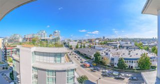 """Photo 19: 1001 89 W 2ND Avenue in Vancouver: False Creek Condo for sale in """"ETON"""" (Vancouver West)  : MLS®# R2509145"""