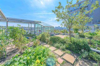 """Photo 24: 1001 89 W 2ND Avenue in Vancouver: False Creek Condo for sale in """"ETON"""" (Vancouver West)  : MLS®# R2509145"""