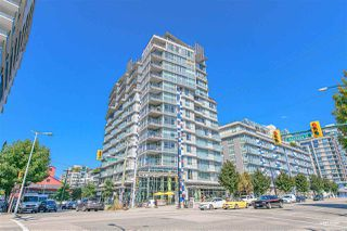 """Photo 29: 1001 89 W 2ND Avenue in Vancouver: False Creek Condo for sale in """"ETON"""" (Vancouver West)  : MLS®# R2509145"""