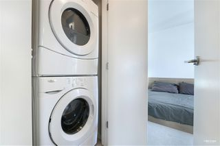 """Photo 16: 1001 89 W 2ND Avenue in Vancouver: False Creek Condo for sale in """"ETON"""" (Vancouver West)  : MLS®# R2509145"""