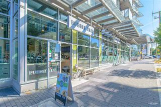 """Photo 27: 1001 89 W 2ND Avenue in Vancouver: False Creek Condo for sale in """"ETON"""" (Vancouver West)  : MLS®# R2509145"""