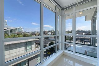 """Photo 14: 1001 89 W 2ND Avenue in Vancouver: False Creek Condo for sale in """"ETON"""" (Vancouver West)  : MLS®# R2509145"""