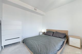 """Photo 12: 1001 89 W 2ND Avenue in Vancouver: False Creek Condo for sale in """"ETON"""" (Vancouver West)  : MLS®# R2509145"""