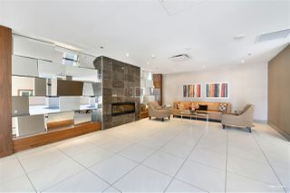 """Photo 20: 1001 89 W 2ND Avenue in Vancouver: False Creek Condo for sale in """"ETON"""" (Vancouver West)  : MLS®# R2509145"""