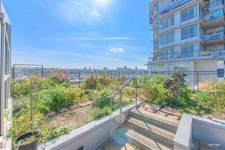 """Photo 23: 1001 89 W 2ND Avenue in Vancouver: False Creek Condo for sale in """"ETON"""" (Vancouver West)  : MLS®# R2509145"""