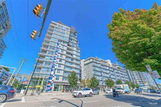 """Photo 30: 1001 89 W 2ND Avenue in Vancouver: False Creek Condo for sale in """"ETON"""" (Vancouver West)  : MLS®# R2509145"""