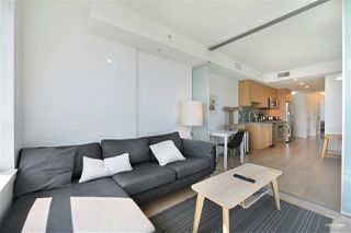 """Photo 3: 1001 89 W 2ND Avenue in Vancouver: False Creek Condo for sale in """"ETON"""" (Vancouver West)  : MLS®# R2509145"""