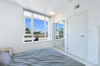 """Photo 11: 1001 89 W 2ND Avenue in Vancouver: False Creek Condo for sale in """"ETON"""" (Vancouver West)  : MLS®# R2509145"""