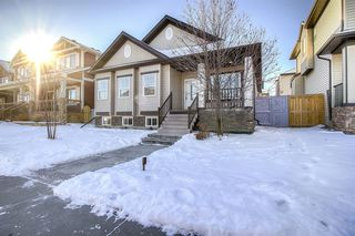 Photo 39: 953 Channelside Road SW: Airdrie Detached for sale : MLS®# A1048432