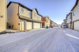 Photo 34: 953 Channelside Road SW: Airdrie Detached for sale : MLS®# A1048432