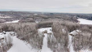 Photo 41: 79 53319 RGE RD 14: Rural Parkland County House for sale : MLS®# E4221828