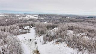 Photo 45: 79 53319 RGE RD 14: Rural Parkland County House for sale : MLS®# E4221828