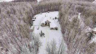 Photo 3: 79 53319 RGE RD 14: Rural Parkland County House for sale : MLS®# E4221828
