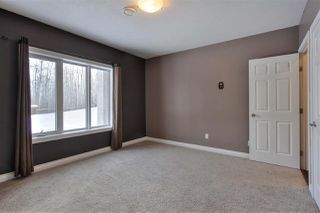 Photo 34: 79 53319 RGE RD 14: Rural Parkland County House for sale : MLS®# E4221828